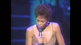 Whitney Houston Missing You.mp3