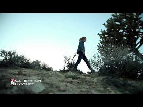 Documenting the Desert