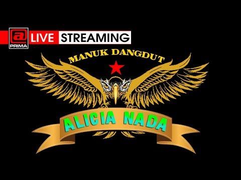 LIVE STREAMING BUKA PANGGUNG SEASON 2 MANUK DANGDUT ALICIA NADA MINGGU 25 MARET 2018 Mp3