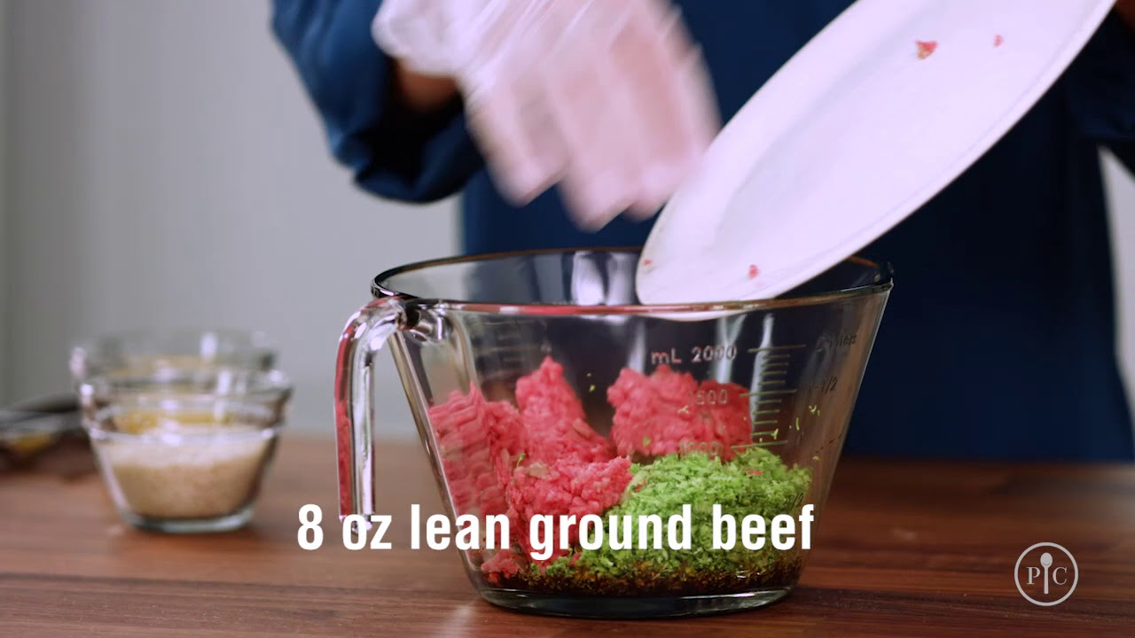 Pampered Chef Micro Cooker Ground Beef