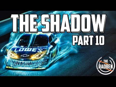 ✔️The Crew Wild Run Walkthrough Gameplay Part 10 THE SHADOW & MORE!!