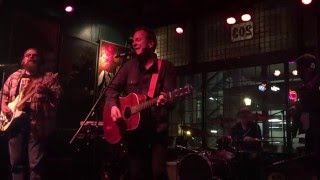 Kiefer Sutherland - Knockin' on Heaven's Door - 5-18-2016