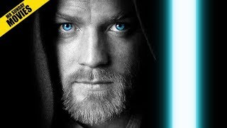 Is an obi wan star wars film a bad idea?