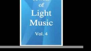 Jewels of Light Music, vol. 4