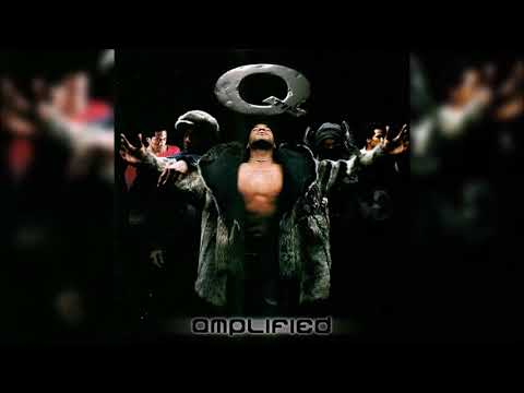 Q-Tip - Breathe and Stop (prod. J Dilla)
