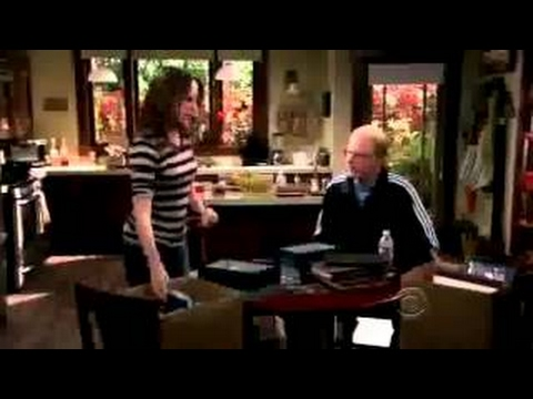 Download Gary Unmarried Season 1 Episode 4 Gary Gets His Stuff Back
