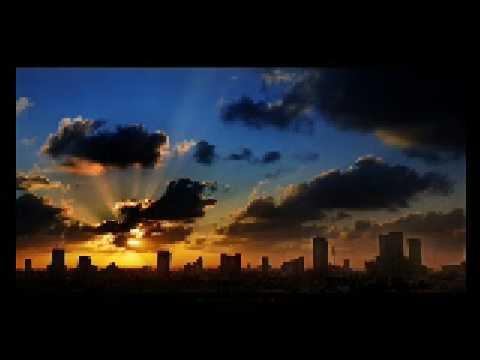 [Deep House] Charles Schillings - No Communication, No Love [Salt City Orchestra Remix]