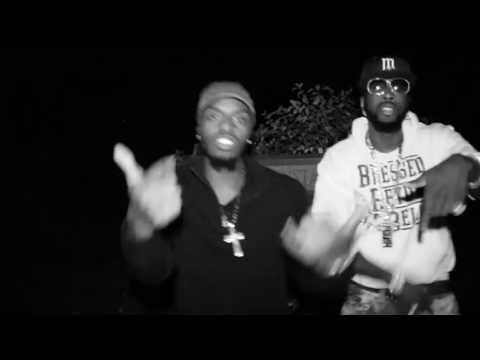 MrNewz - Rest In Pieces (R.I.P.) Ft. 3B's (Visual)