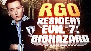 Resident Evil 7: Biohazard -