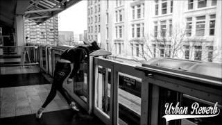 Lykke Li (Feat Kleerup) - Until We Bleed [ DJ K-Tana remix ]