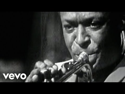 Miles Davis - So What Mp3
