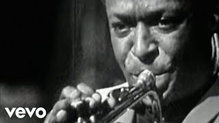 Miles Davis - So What thumbnail