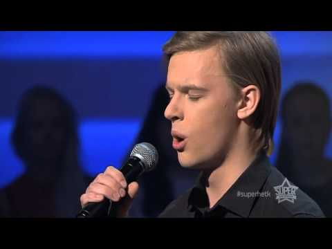 Jüri Pootsmann - One And Only