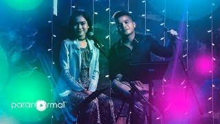 Video Didi Astillah & Haikal Ali - Flashlight Setia (Mashup) download MP3, 3GP, MP4, WEBM, AVI, FLV September 2018