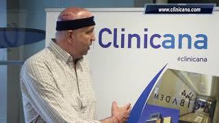 Присаждане на коса на пациент от София България