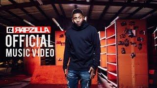 Da' T.R.U.T.H. -  Why So Serious ft. KB music video - Christian Rap