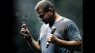 كوكتيل اغاني عمرو دياب (2013) جديد ناررررررررررررر Amr diab 2013