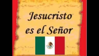 Kovoskifull-Youtube-Google-música cristiana (mariachis Mexicanos) -descuchar gratis,free,livre.