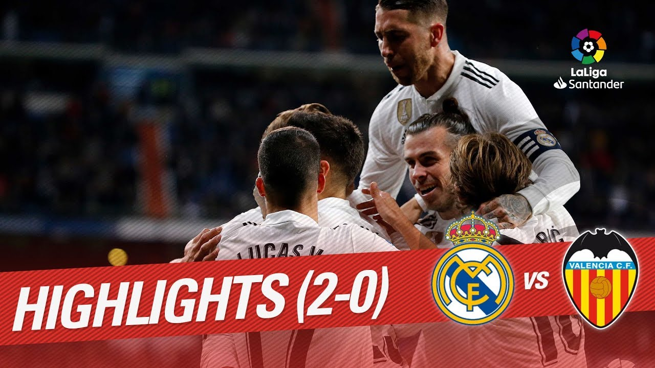 Manchester United 1 Real Madrid 2: Isco stars as Zinedine ...  |Real Madrid
