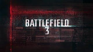 видео Battlefield 2: Bad Company: системные требования, скриншоты, дата выхода