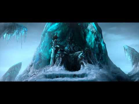 Wrath of the Lich King - The Peak of WoW? - The Best and Worst