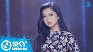 Đời Chỉ Là Bể Dâu - Cẩm Loan (MV Official)