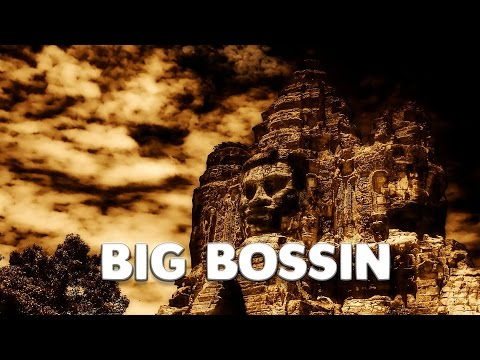 """big-bossin""---hard-aggressive-dirty-south-rap-beat-instrumental-(prod.-lboogz)"