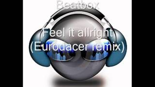 2015-03-30-beat-box-feat-helena-feel-it-alright-eurodacer-remix