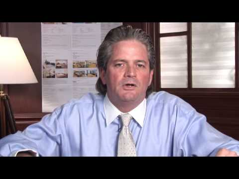 mortgage-information-:-how-to-become-a-mortgage-lender