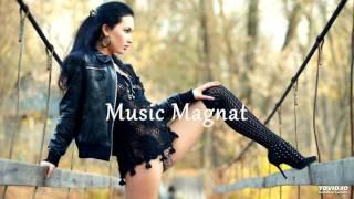 Афродита - Пополам (Andry Makarov Remix)