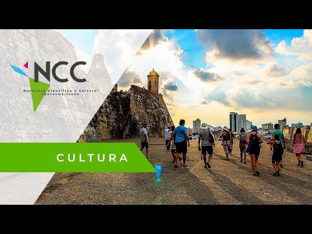 Iberoamérica: una región con identidad propia y un horizonte de futuro
