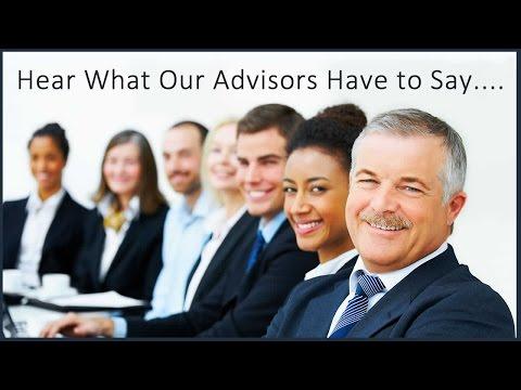 Best Independent Broker Dealer