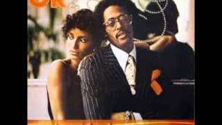 David Ruffin- Walk Away from Love