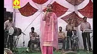 punjabi sad song female singer