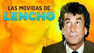 Las Movidas De Lencho (1996) | MOOVIMEX powered by Pongalo
