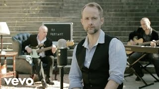 Beecake - Please Stay