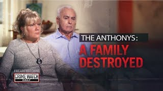 Crime Watch Daily Exclusive: Casey Anthony