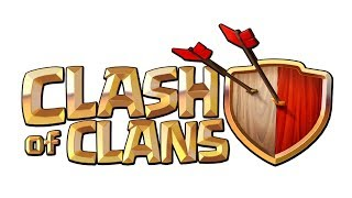 How to fix the Disconnected Error Problem in Clash of Clans, Clash Royale