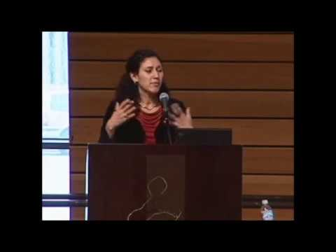 The role of race and ethnicity in mentoring relationships | Bernadette Sanchez