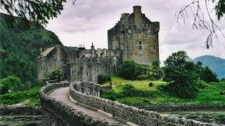 Scotland: Top 10 Tourist Attractions - Video Travel Guide
