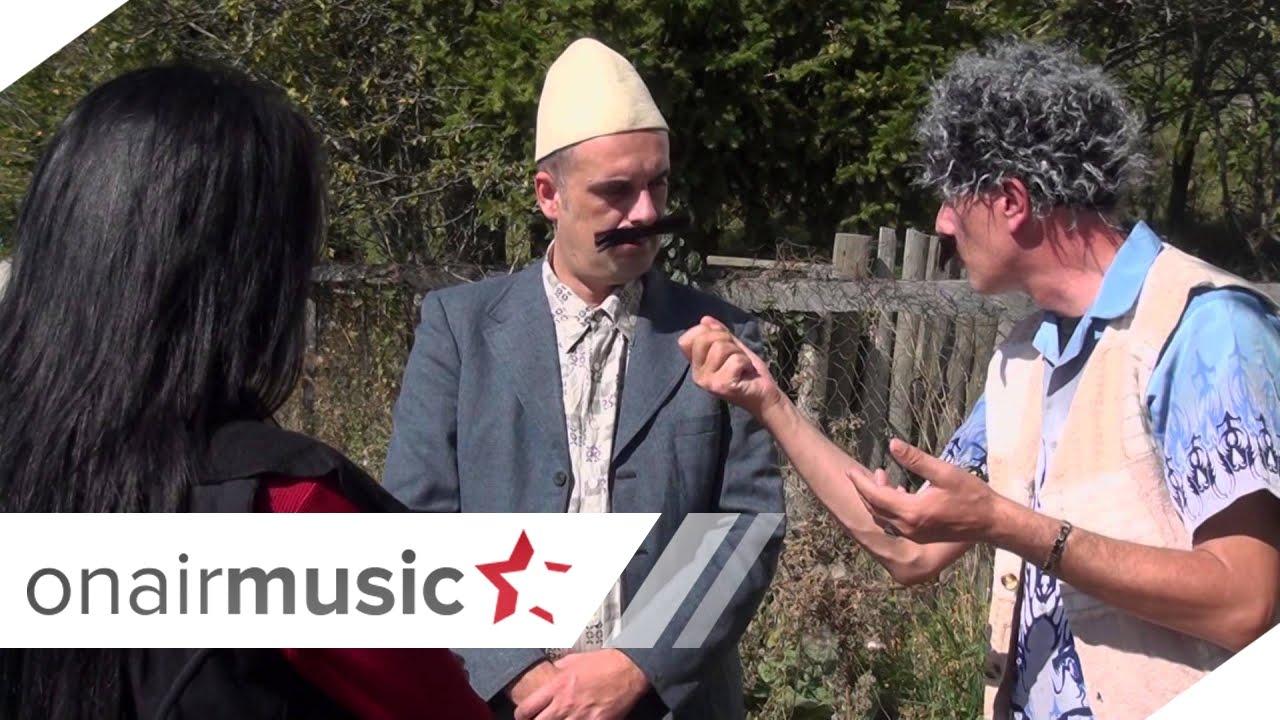 Lalushi -  Humor - Gezuar 2015
