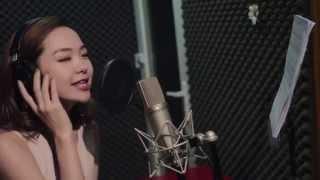 Một ngày cùng Minh Hằng! (Promotion Video for Nozza 2014)