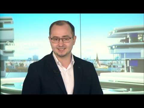 Новости Татарстана 04/04/20 19:30 суббота День 6 😷 ТНВ