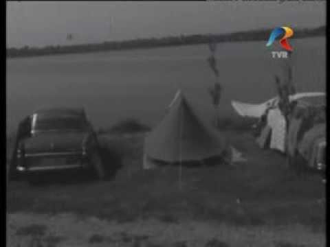 Tulcea 1970