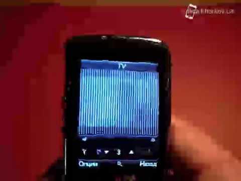 Купить Nokia Lumia 920 (желтый) мобильный телефон, цена