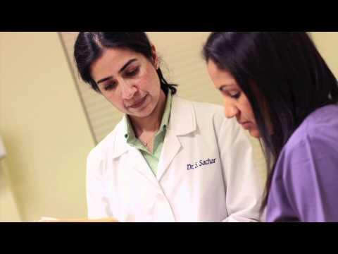 Sandip Sachar, DDS Dentist, New York, NY | BookHealthcare