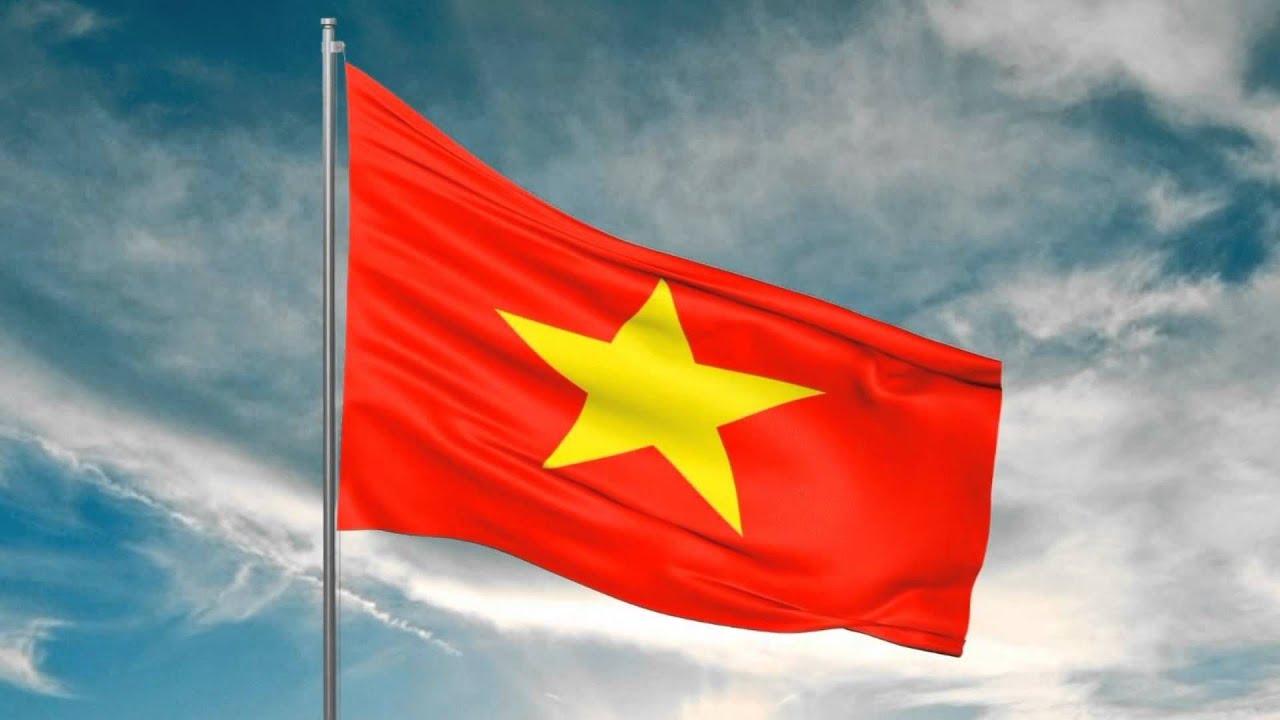 Việt Nam Trong Các Game Chiến Thuật
