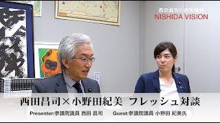 週刊西田では、皆様からの質問をお待ちしています。 質問はこちらから h...