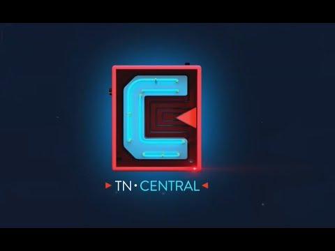 TN Central (04/10/2017)
