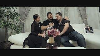 Costel Biju - Mama tata roaga-te si pentru mine (Official Video) 2019